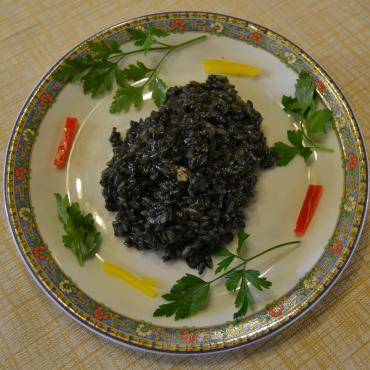 risotto-nero-seppia
